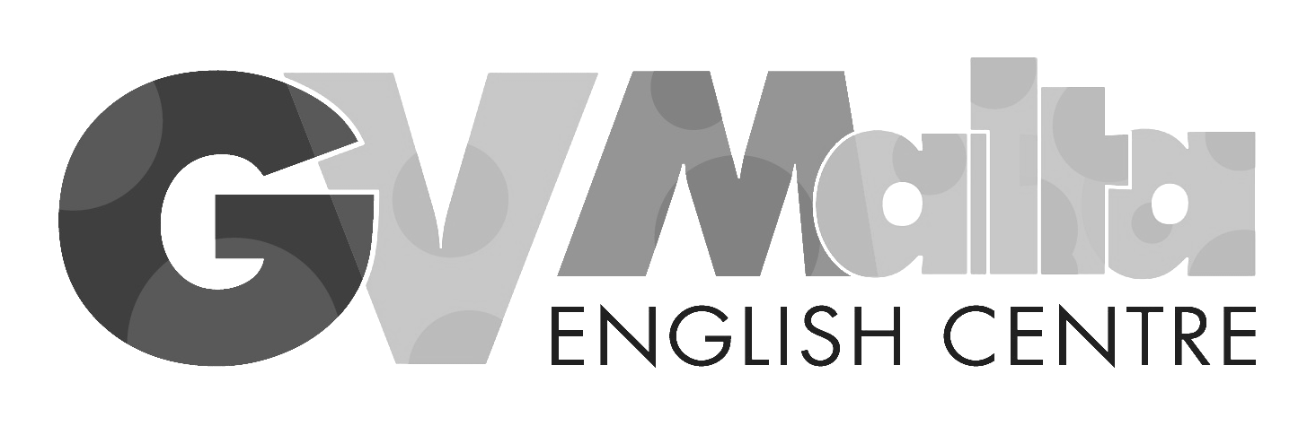 Jazyková škola GV Malta