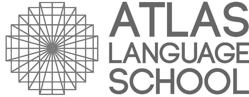 Jazyková škola Atlas Malta