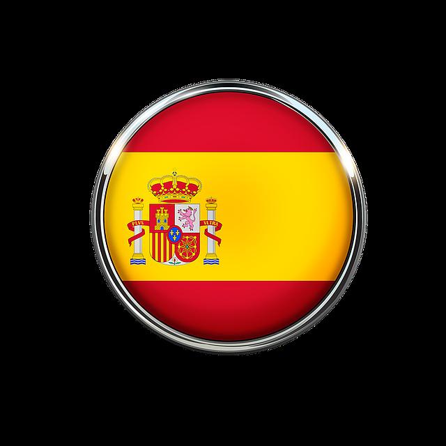Online kurz Španělštiny