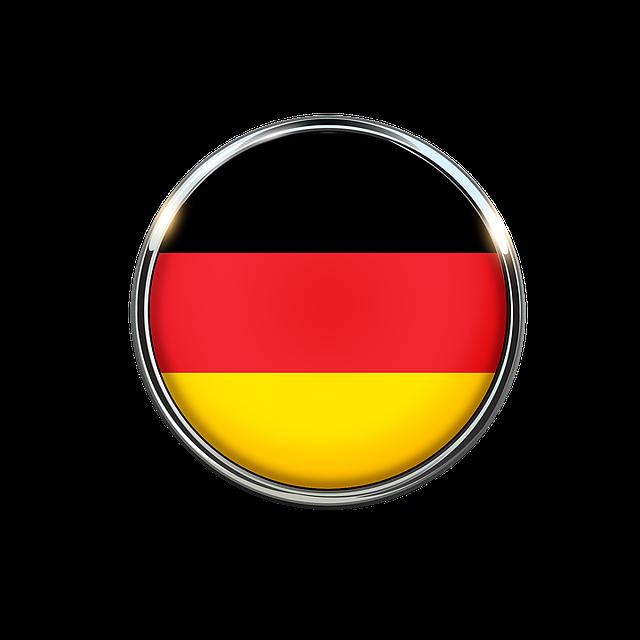 Online kurz Němčiny