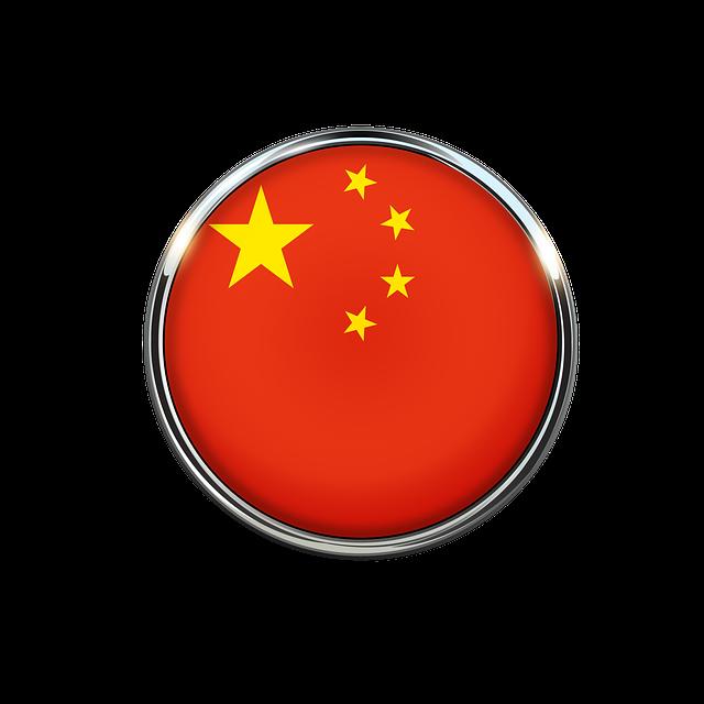 Online kurz Čínštiny