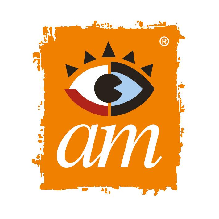 AM Language Studio