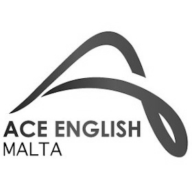 Jazyková škola ACE English Malta
