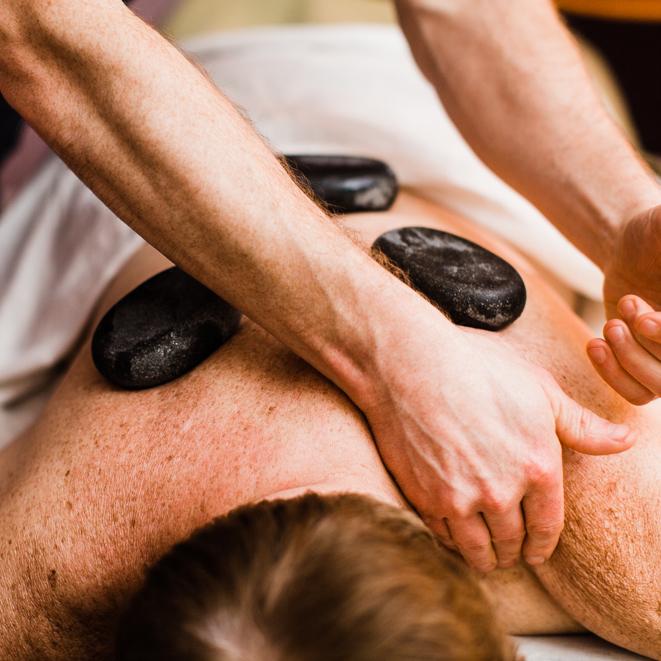 Cape breton nova scotia escorts massages