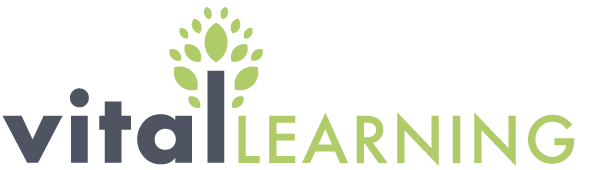 Vital Learning eLearning Authoring Software Success Story