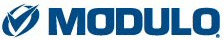Modulo eLearning Authoring Software Success Story
