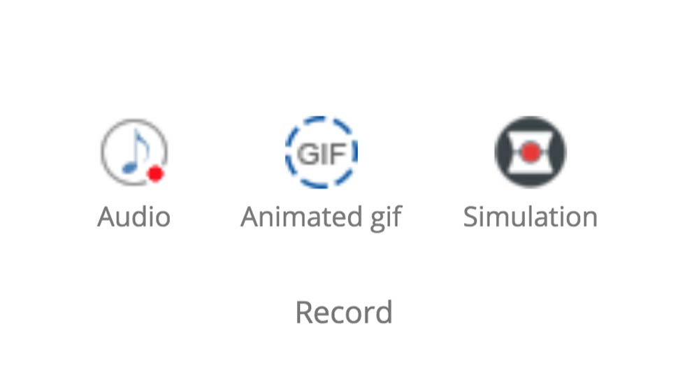 eLearning Animated GIFs