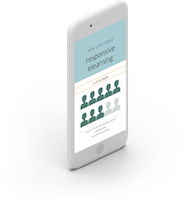 eLearning Mobile App