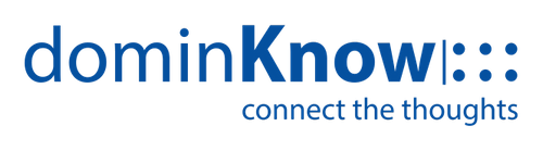 dominKnow eLearning Authoring Tools & Software