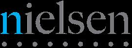 Nielsen customer