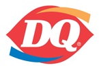 Dairy Queen customer
