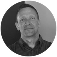Brent Schlenker, Community Manager