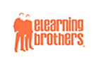 eLearning Brother Logo