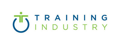 Training Industry Top eLearning Authoring Tool Company Award
