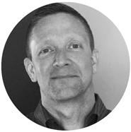 Host, Brent Schlenker