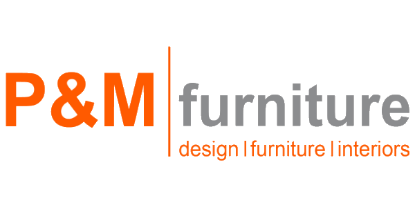 P&M Furniture