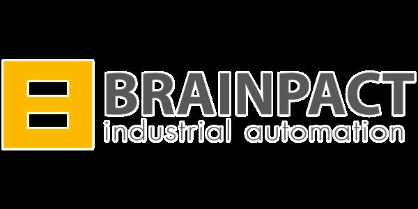 Brainpact