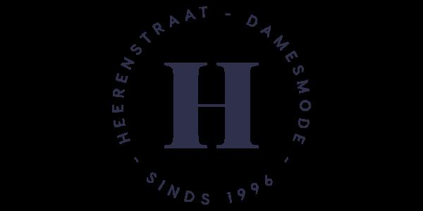 Heerenstraat Damesmode Horst