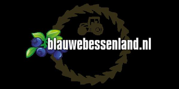Blauwebessenland.nl
