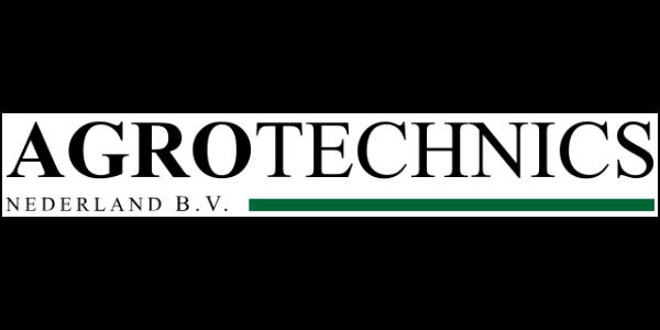 Agrotechnics