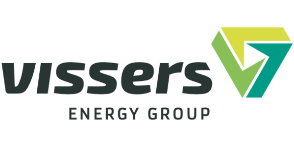 Vissers Energy Group