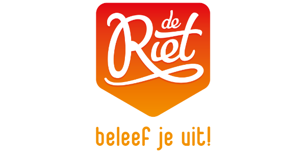 De Riet Horst