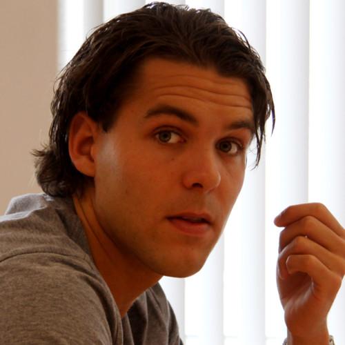 Tim Koppen