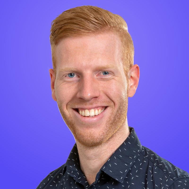 Erwin Maas Sociaal Kapitaal
