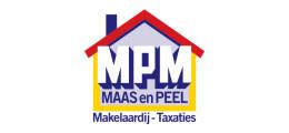 Maas en Peel Makelaardij