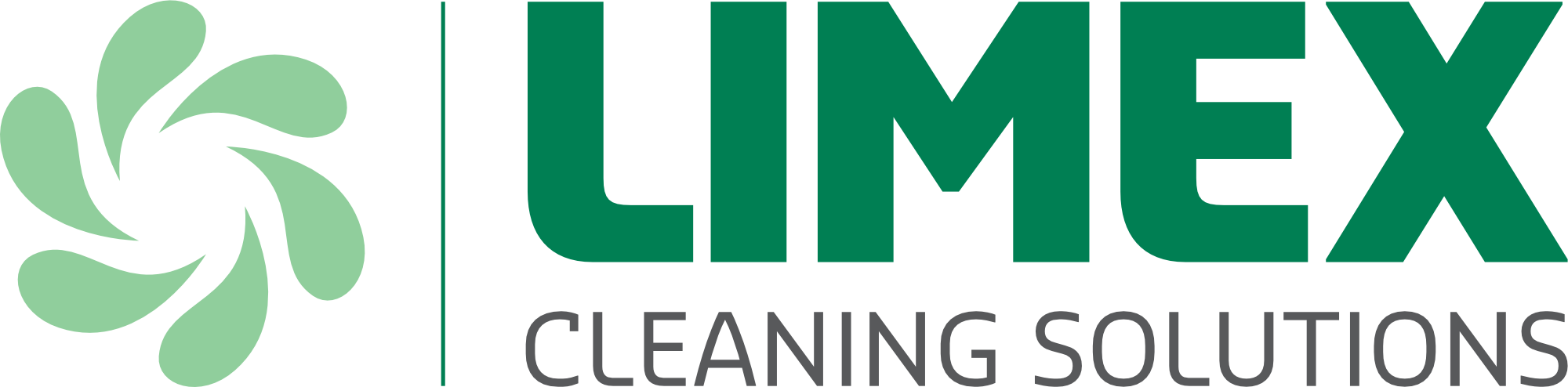 Limex Cleaning Solutions