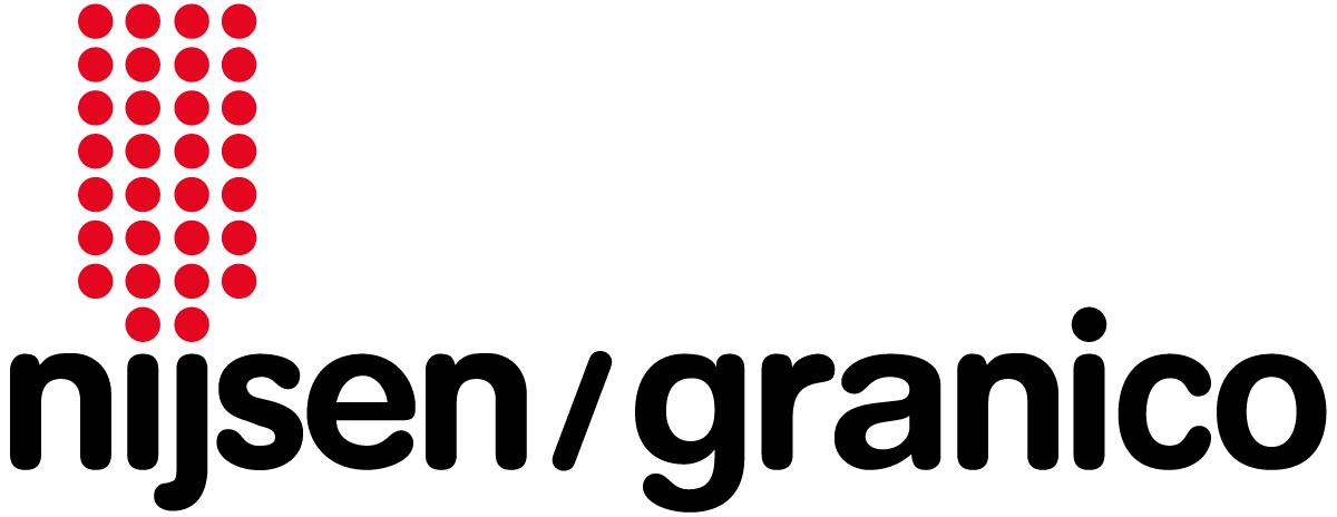 Nijsen Granico