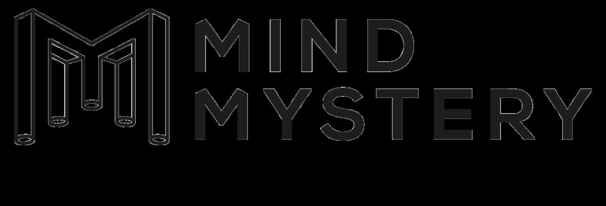 Mind Mystery