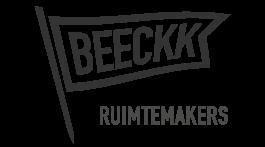 BEECKK Ruimtemakers