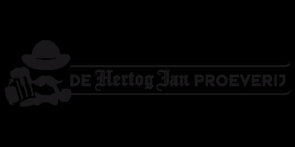 De Hertog Jan Proeverij