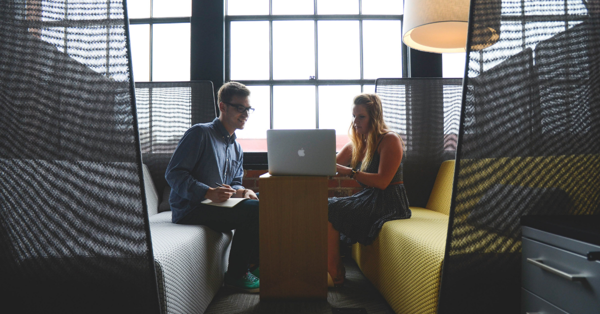 LinkedIn Jobs: zo plaats je jouw vacature op LinkedIn
