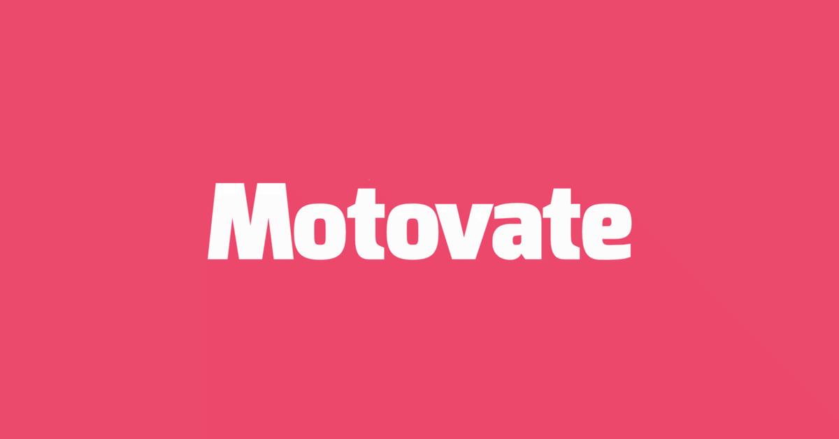 Motovate