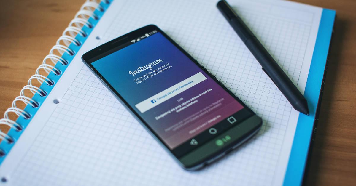 Instagram: het verleden, het heden en de toekomst