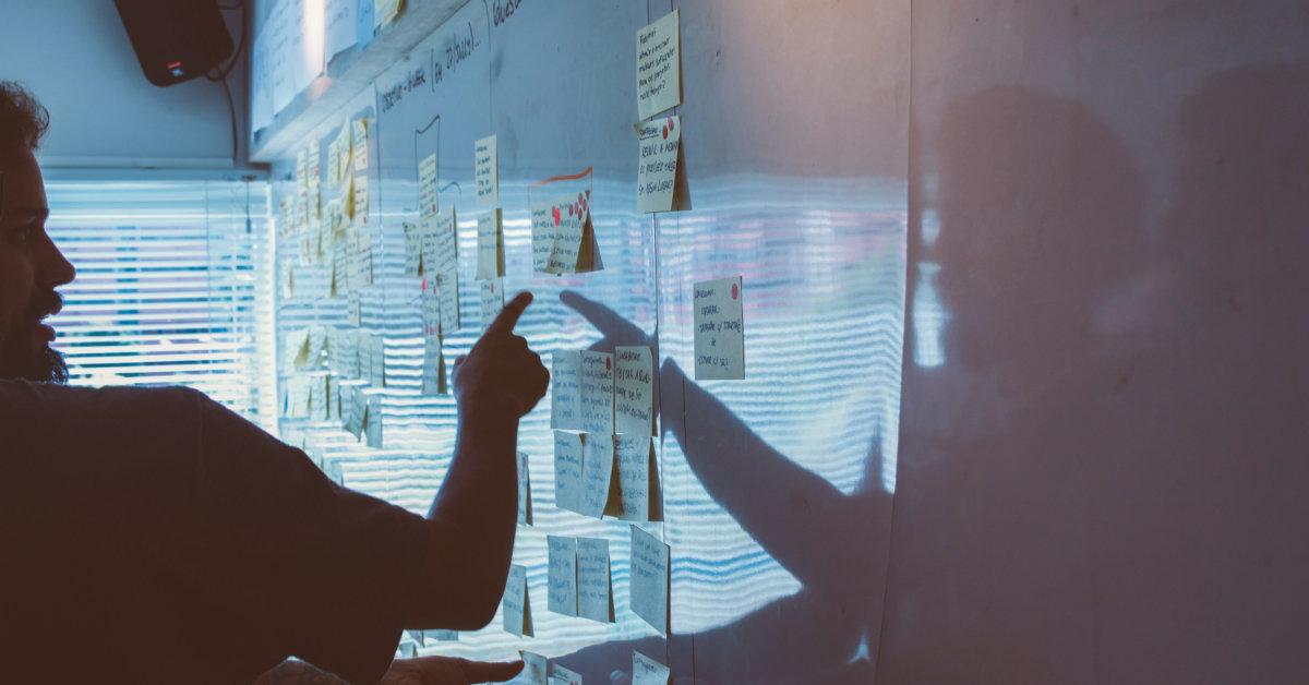 Social media marketing: tactiek en strategie