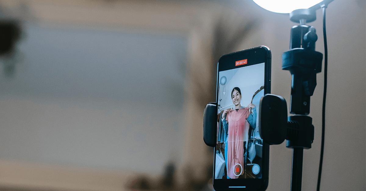Zo maak je een professionele video met je telefoon