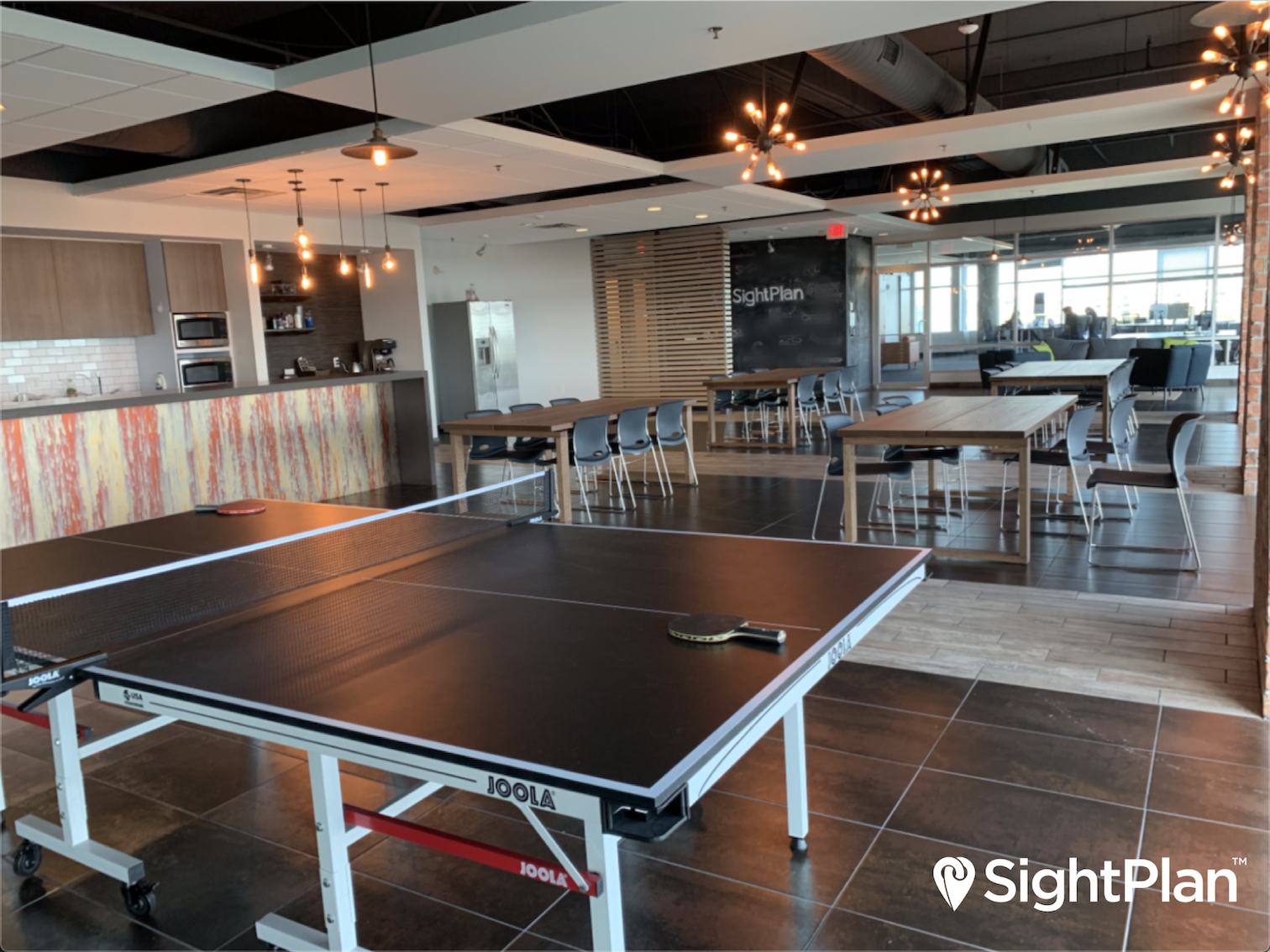 SightPlan Expands Headquarters