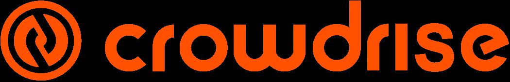 Crowdrise Logo