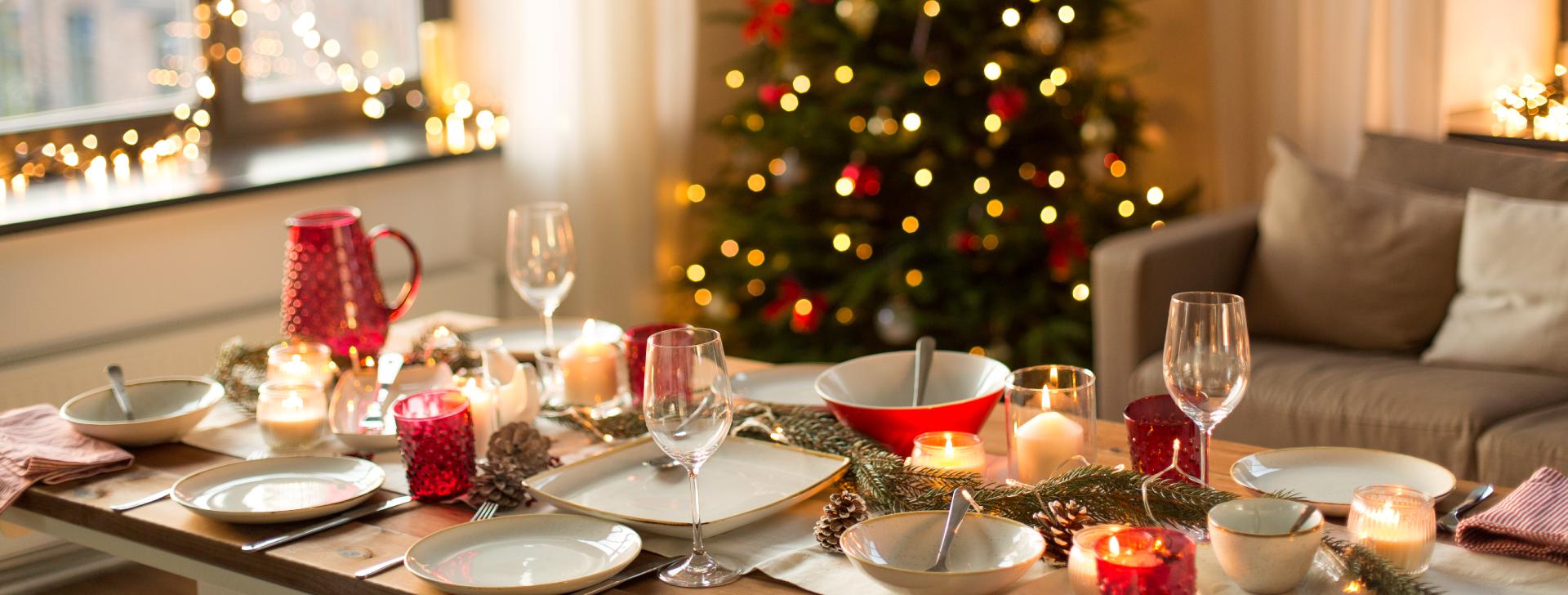 Have a naughty and nice Christmas!
