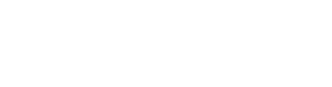 leo rover logo black