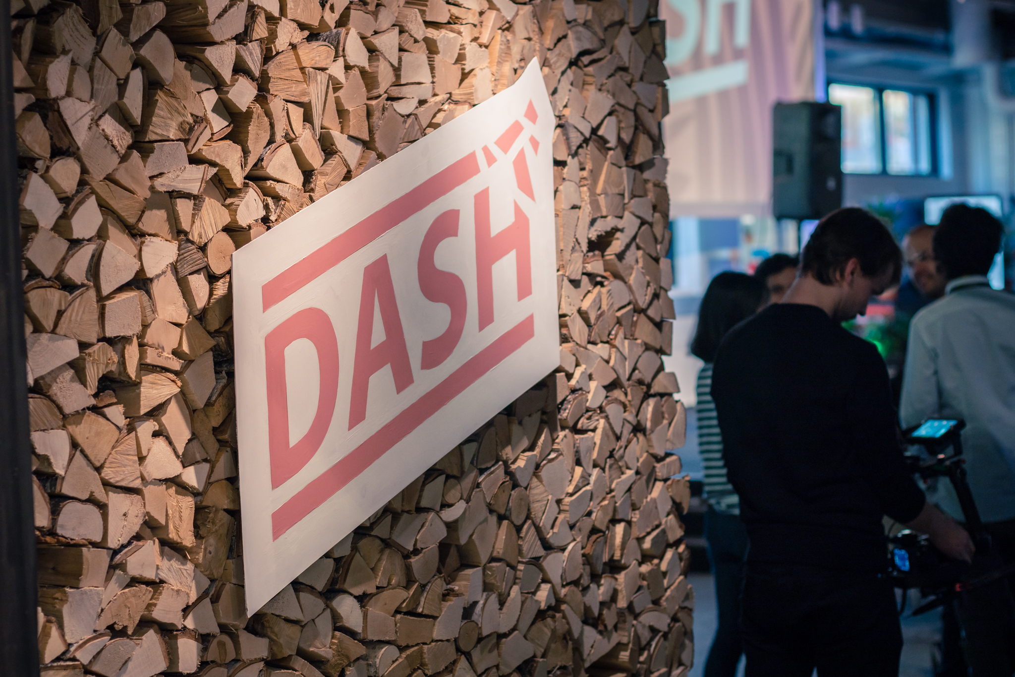 """One of the most frequently asked questions I get regarding Dash is """"what is it like to participate, is it just pöhinä?"""" There was a time when the biggest compliment you could get as an entrepreneur was to have """"hyvä pöhinä, good pöhinä"""" around your business. However, what's even more vital is achieving results, evidence of real progress, which are something buzz or pöhinä cannot solely provide."""