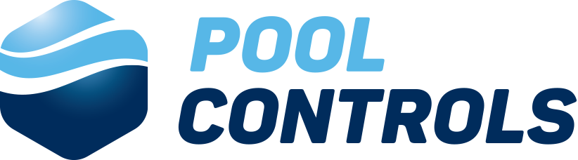 Branding and logo design for Pool Controls in Balcatta | Perth