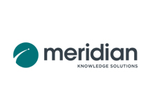 Meridian Knowledge Solutions
