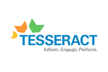 Tesseract Learning