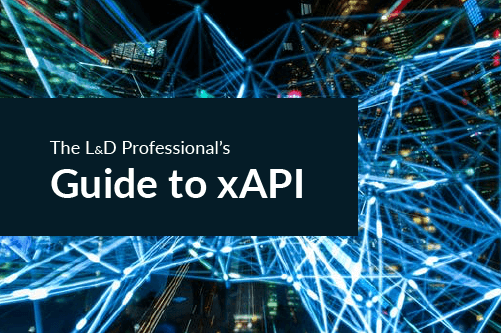 Guide to xAPI