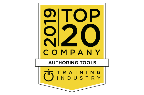 Top 20 Authoring Tool for 2019