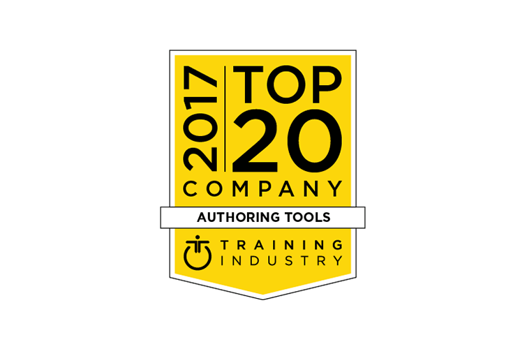 Top Authoring Tool 2017